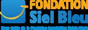 Logo-Ciel-Bleu