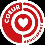 Logo-Coeur-Handisport