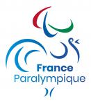 paralympique